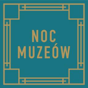 Więcej o: Zapraszamy na Noc Muzeów 2017