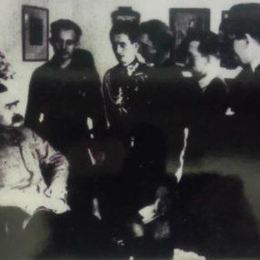"""Więcej o: """"Marszałek Józef Piłsudski i harcerze"""" – nowa wystawa na 100-lecie Niepodległości"""""""