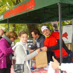 Więcej o: I Piknik Naukowy oraz XI Festiwal Oświatowy w Ursusie 21 września w Parku Czechowickim [relacja]
