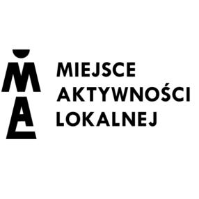 """Więcej o: 30 tys. zł dla Domu Kultury """"Portiernia"""" na rozwój Miejsca Aktywności Lokalnej"""